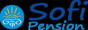 Pension Sofi